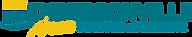HACOC logo.png