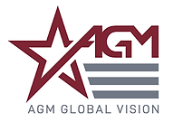 SponsorLogo_AGM.png