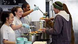 SoupKitchen-ArielSkelly-GettyImages-Crux