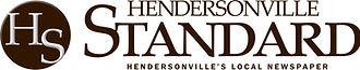 Hendersonville Standard 2017.jpg