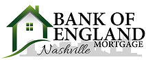 BankofEnglandNashville Logo.jpg