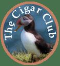 SponsorLogo_CigarClub.png