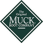 SponsorLogo_Muckboot.jpg