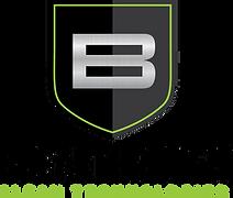 Sponsor_Breakthrough-4C-Vertical-Logo.pn