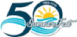 sumnerfest_logo_new.jpg