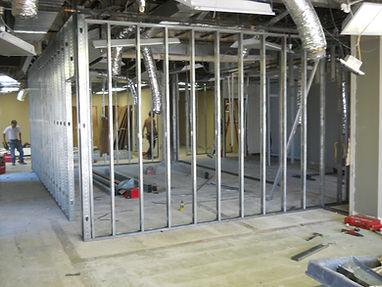 tenant-improvement-picturejpg-600b228576