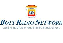 Bott_Radio_logo.jpg