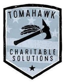 SponsorLogo_Tomahawk.jpeg