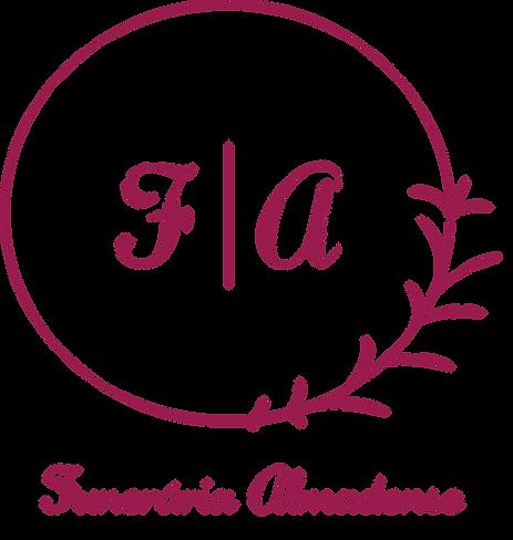 LOGO_Funer%C3%A1ria_Almadense_edited.png