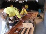 京都市文化財建造物保存技術公開セミナー