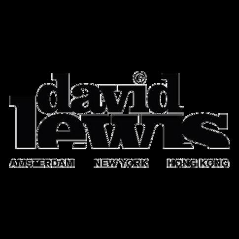 David Lewis.png