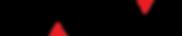 Blastoyz Logo