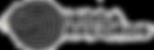 iboga-beatport-banner-4 copy.png