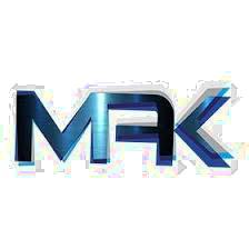 MAK.png