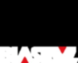 logo Blastoyz