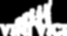 logo Vini Vici