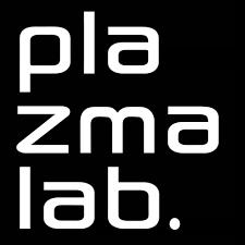 PlazmaLab.png