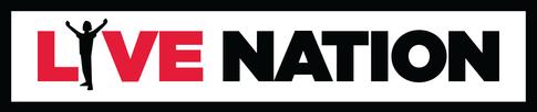 LIVE NATION (1).png