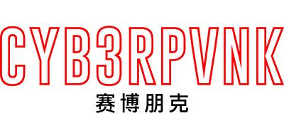 CYB3RPVNK.png