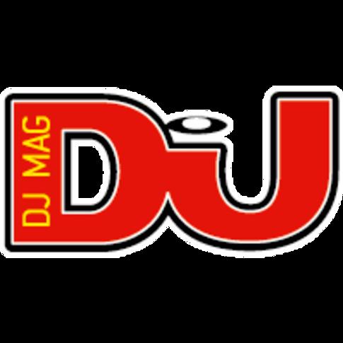 DJ MAG.png