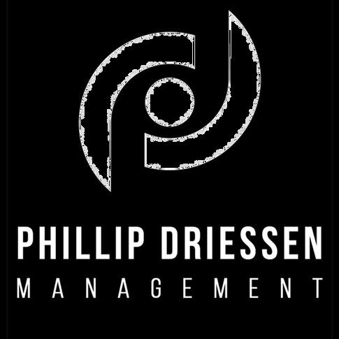 phillipdriessen.png