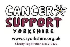 cancer support yorkshire.png
