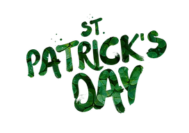 St Patrick's Day logo.png