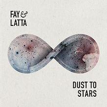 Dust To Stars 1500x1500px.jpg