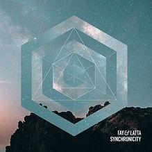 Synchronicity cover 1500x1500.jpg