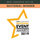 Best Acoustic Act.png