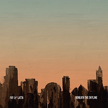 Beneath The Skyline Cover_1500x1500 72dp