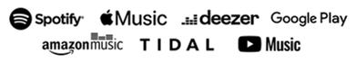 Ditto digital logos.PNG