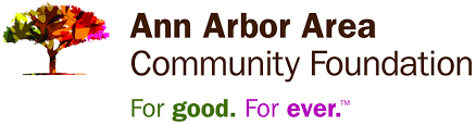 AAACF-logo.png