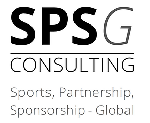 SPSG Consulting[4804].png