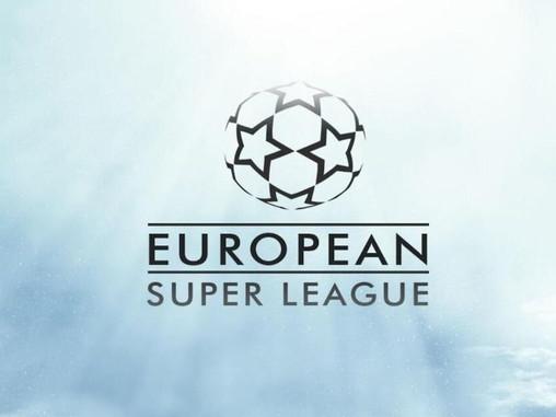 Super League, the key factors of the football earthquake