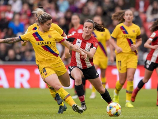 Reflections on Women's Football Leagues