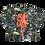 Thumbnail: CLIMB AROUND AND THROUGH