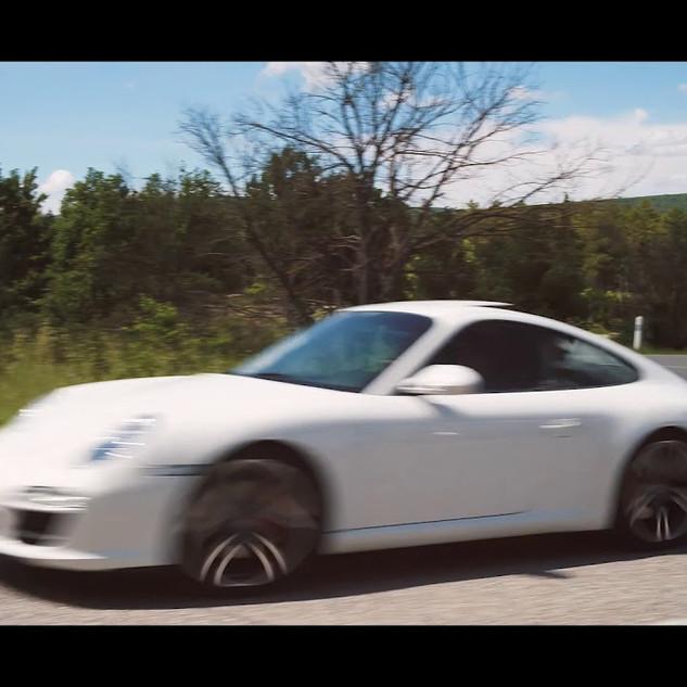 Autos prestige
