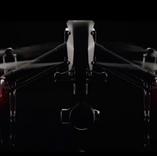 Workshop drone formation
