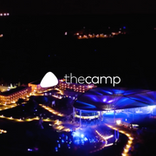 Inauguration Bêta du projet Thecamp