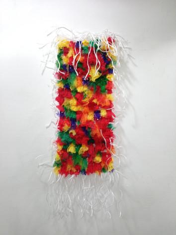 Pishdadian_Kimia_Plastic rug .JPG