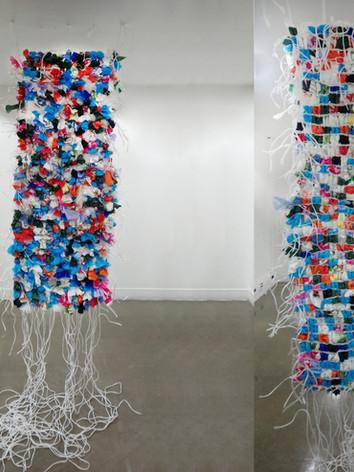 Pishdadian_Kimia_Plastic bag rug .jpg
