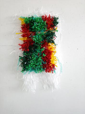 Pishdadian_Kimia_Plastic rope rug_4.JPG