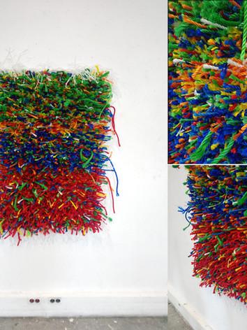 Pishdadian_Kimia_plastic rope rug_1.jpg