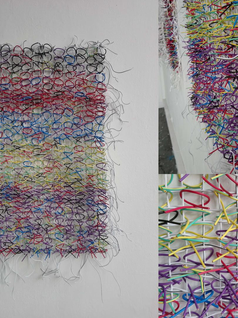 Pishdadian_Kimia_ Electric fibre rug_3.j