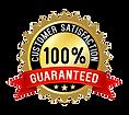 satisfaction%20logo_edited.png