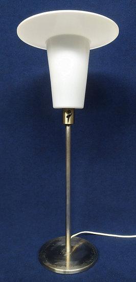 """Lampada da tavolo """"Luxus"""" - Svezia anni '60"""