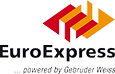 logo euroexpress.png
