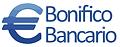 logo bonifico bancario.png