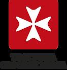 croce_di_malta-logo.png